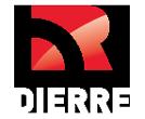 Dierre Srl