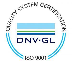 certificato-logo